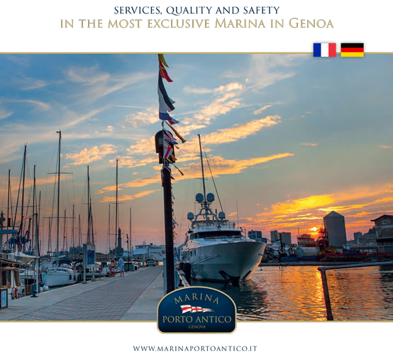Preview-Brochure-Marina-Porto-Antico-FR-DE